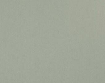 Matte Textural Warm Grey Wallpaper R1542