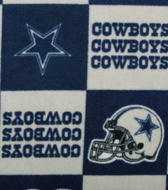 Dallas Cowboys Throw Blanket | Tennessee Titans | Baltimore Ravens | Miami Dolphins | AFC | NFL Fleece Bedding