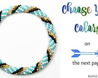 Custom Wholesale Jewelry for Boutiques | Custom Nepal Roll On Bracelet Collection Made to Order in Nepal | Customized Bracelets for Her