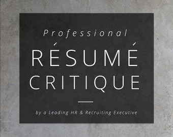 professional resume critique in 24 hours free resume template package with purchase 2500 off coupon for professional resume writing