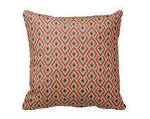 Unique Brown Couch Pillows Related Items Etsy