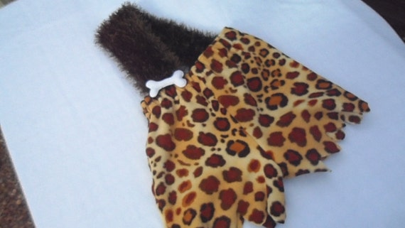 Caveman costume, Kids caveman, tarzan costume, Halloween, diaper cover, Bam bam. caveman outfit, READY to SHIP