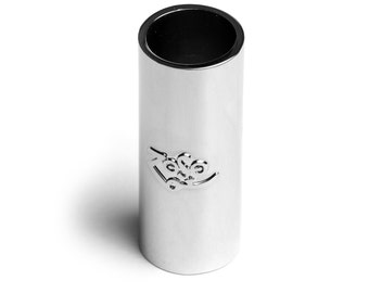 Led Zeppelin Jimmy Page ZOSO Guitar Slide **Perfect Fathers Day Gift for any Guitarist**