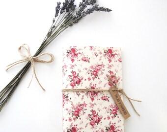Flower Series Notebook 2