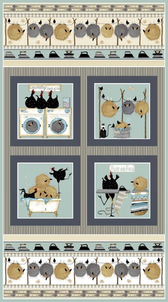Amazing Laundry Room Fabric Part - 14: Like This Item?