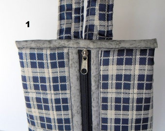 Gift for him,Toiletry bag men, gift for her,mens troiletry bag with handle