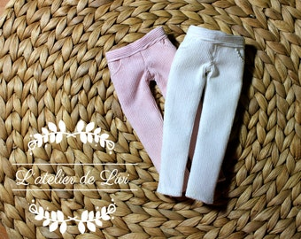 pants for blythe o similar doll