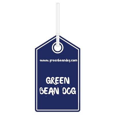 greenbeandog