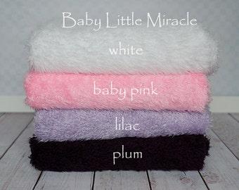 Faux fur, Newborn Photo Props, Newborn Photography, Photography Props, Fabric,Blanket, Baby Props, Basket Stuffer, Baby props, Backdrops
