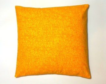 Honey Gold Throw Pillow : Honey gold pillows Etsy
