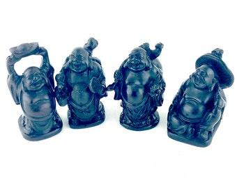 elephant resin figurine