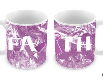 Honors Caregivers 11oz Ceramic Coffee Mug