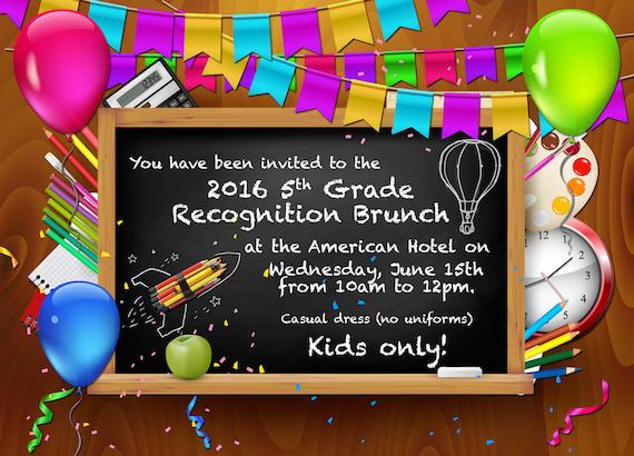 vorschule abschlussfeier einladen grundschule abschlussfeier, Einladung