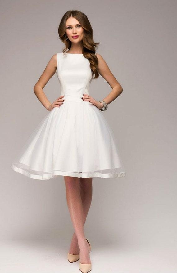 Платья белого цвета фото джинсовое платье макси