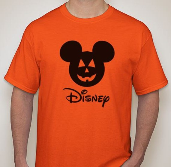 Items similar to disney customized printed t shirt mickey for Printed t shirts for family reunion