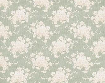 Tilda fabric, Floral Fabric, online quilting fabric Australia