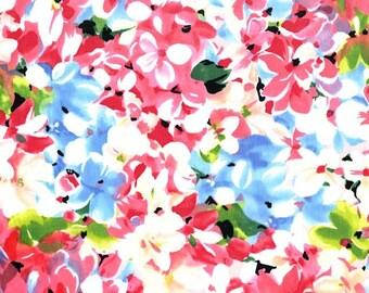 Delia Premium Cotton from Michael Miller Fabrics