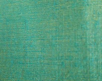 Cotton Silk KKCS 27