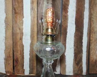 Spiral Lamp Shade Etsy