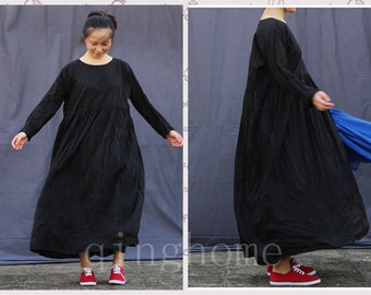 maternity dress   clothes dress Maxi Dress  Sleeve Dress summer  Plus Size Dress Maxi Dress Long Dress Party Gifts Maternity dress