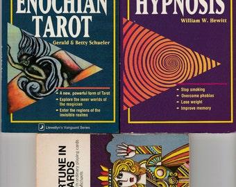 download La filosofia come esercizio spirituale. Hadot e