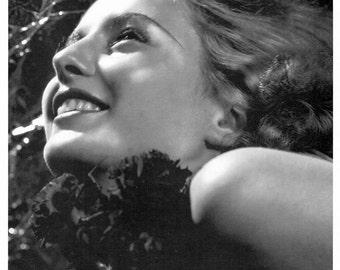 Barbara Stanwyck, Glamour Photo, Stanwyck Barbara, Barbara Glamour, Photo Glamour, Barbara Stanwyck Photo, Barbara Photo, Old Hollywood