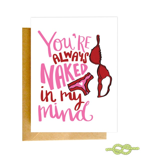 Funny Valentines Card Valentines Day Card Funny Love Card
