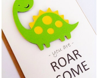 Boy Birthday Card - Birthday card