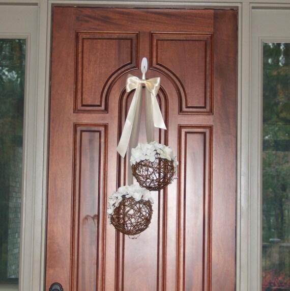 Wedding Door Decorations Ideas: Wedding Decor Bridal DecorationDoor Decoration.Bridal Shower