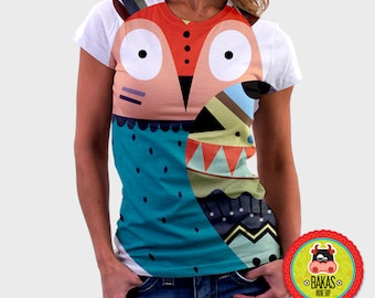 owl t shirt, owl t-shirts, hipster owl shirt, owl shirt womens, owl t shirt womens, owl clothing graphic, Tee Bird Shirt Owl, animal tee