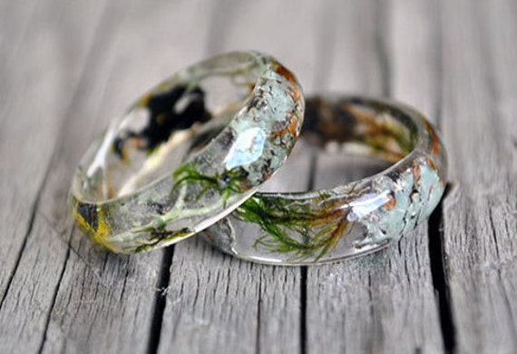 nature inspired engagement rings nature rings nature