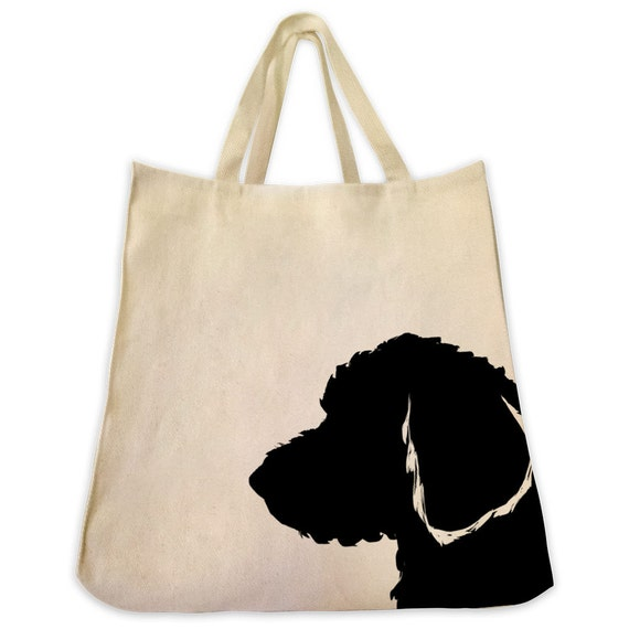 Etsy Dog Gift Baskets : Gifts for dog lovers owners labradoodle gift