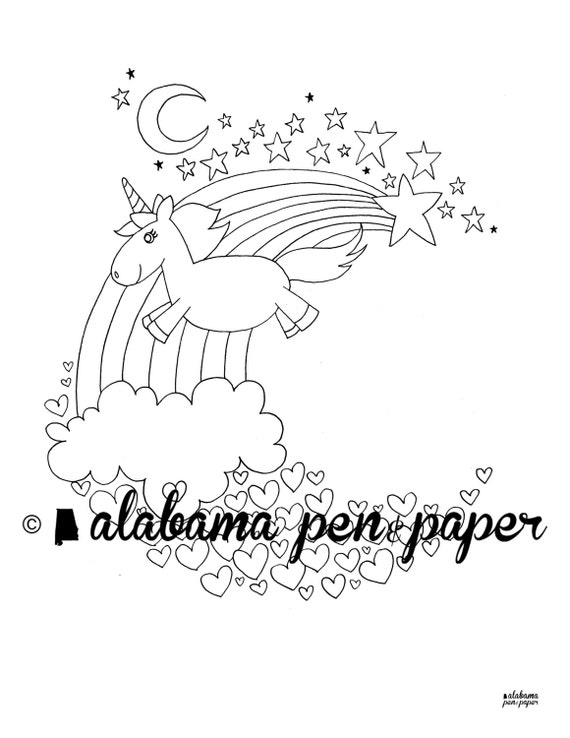 avery name coloring pages - photo#8