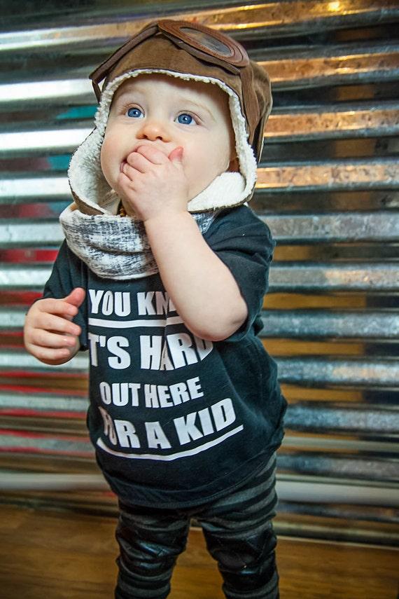 Items similar to toddler boy clothes, funny kids shirt ... - photo#24