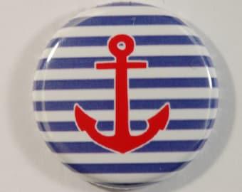 Decorative magnets  /aimants NAUTIQUE