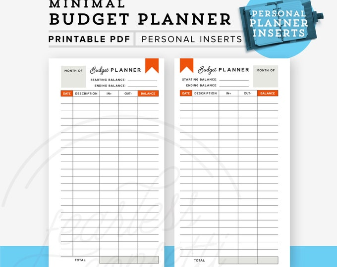 personal and financial organizer for your Client financial document organizer real world tools for communicating instructions or personal desires your letter will allow you to give your family.