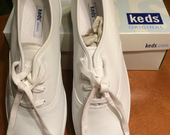 Keds' Women Size 11 Sneakers - Brand New Still in Box