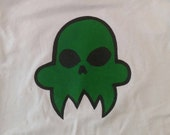 Homestuck Cosplay Shirts