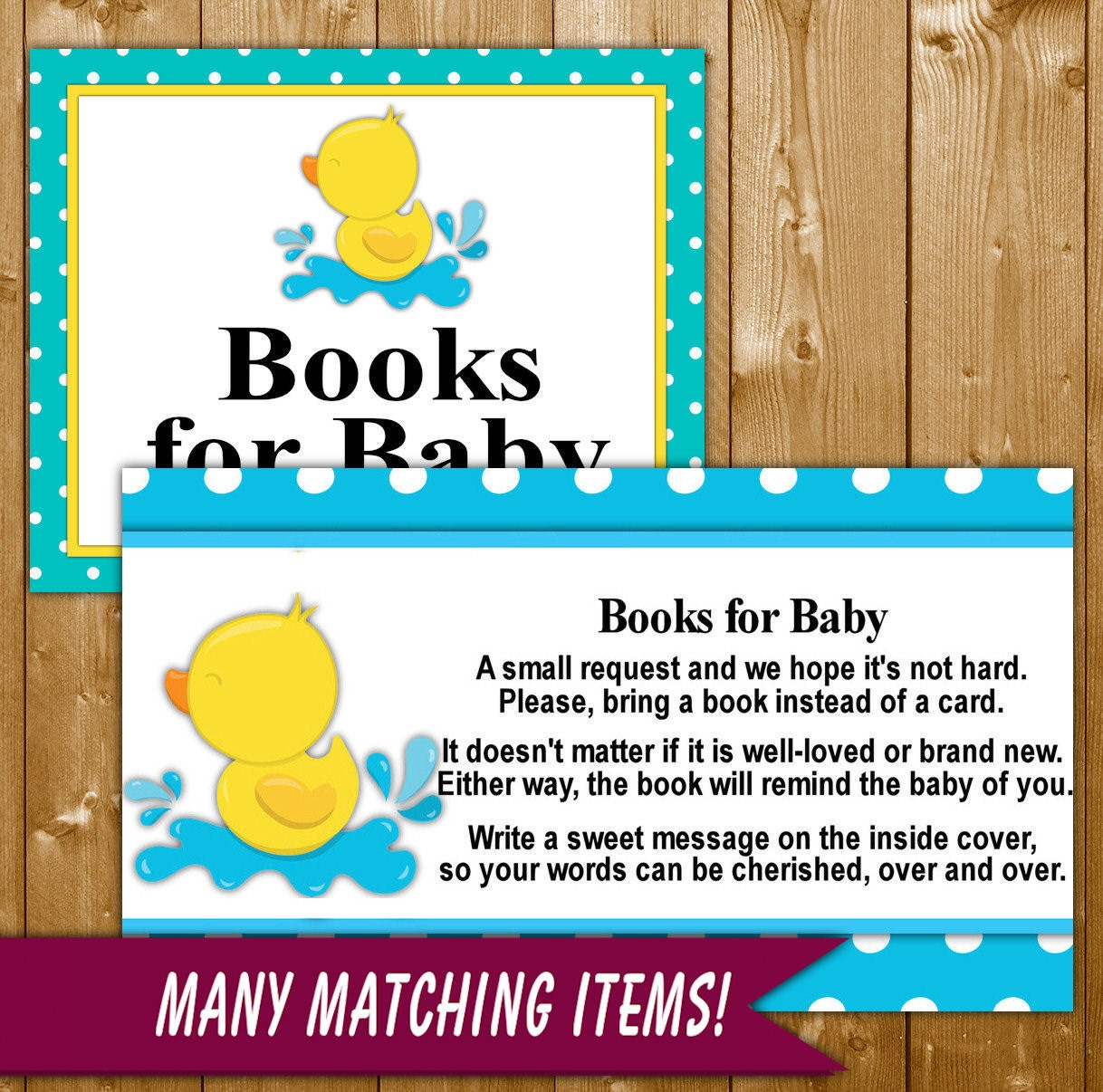 rubber duck books for baby baby shower books baby shower