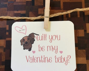 Valentines Day Cards, Cute Cards, Love Card, Stationary, Creative Cards, Handmade Card, Homemade Card, Handmade Cards, Homemade Cards