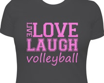 Volleyball T Shirt Design Ideas next up in the t shirt pattern design collection tiger stripes Volleyball T Shirt Volleyball Gifts Girls Volleyball Shirt Volleyball Team Gift
