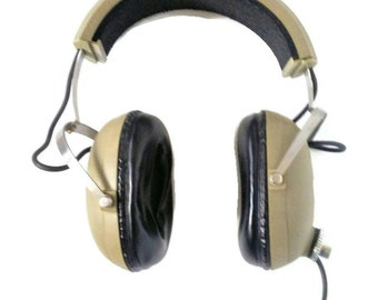 Vintage headphones Koss Pro/4AA
