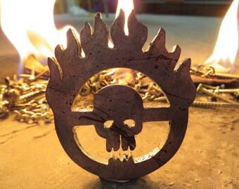 Mad Max Pin - Mad Max Fury Road