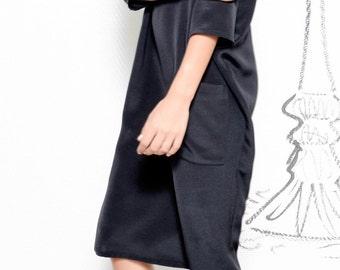 Dress tunic - Barbados
