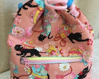 Japanese Bag 03