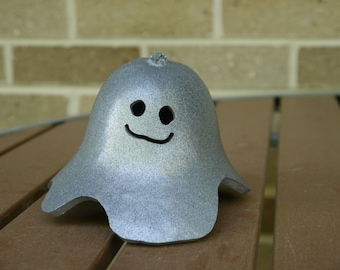 Silver Gourd Ghost
