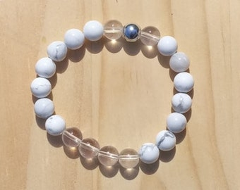 Light Intention Bracelet