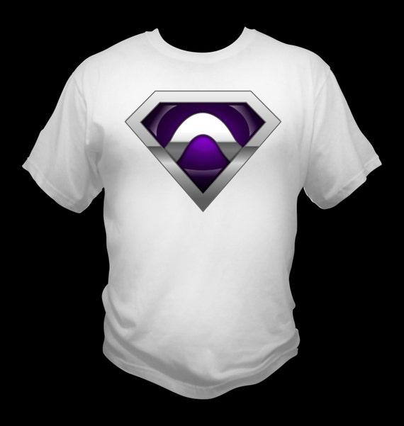Super Pro Tools T-Shirt Avid Digidesign DAW