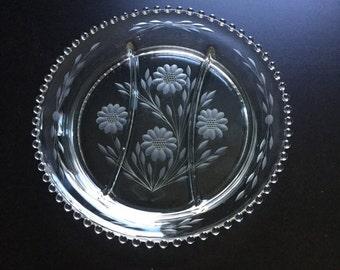 Candlewick Cornflower #400/56