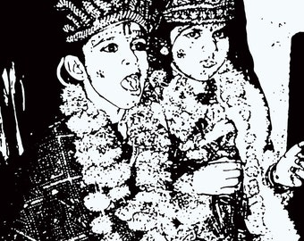 Radha - Krishna ebook Rasa-Lila
